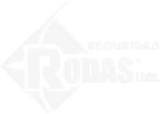 Seguridad Rodas Ltda